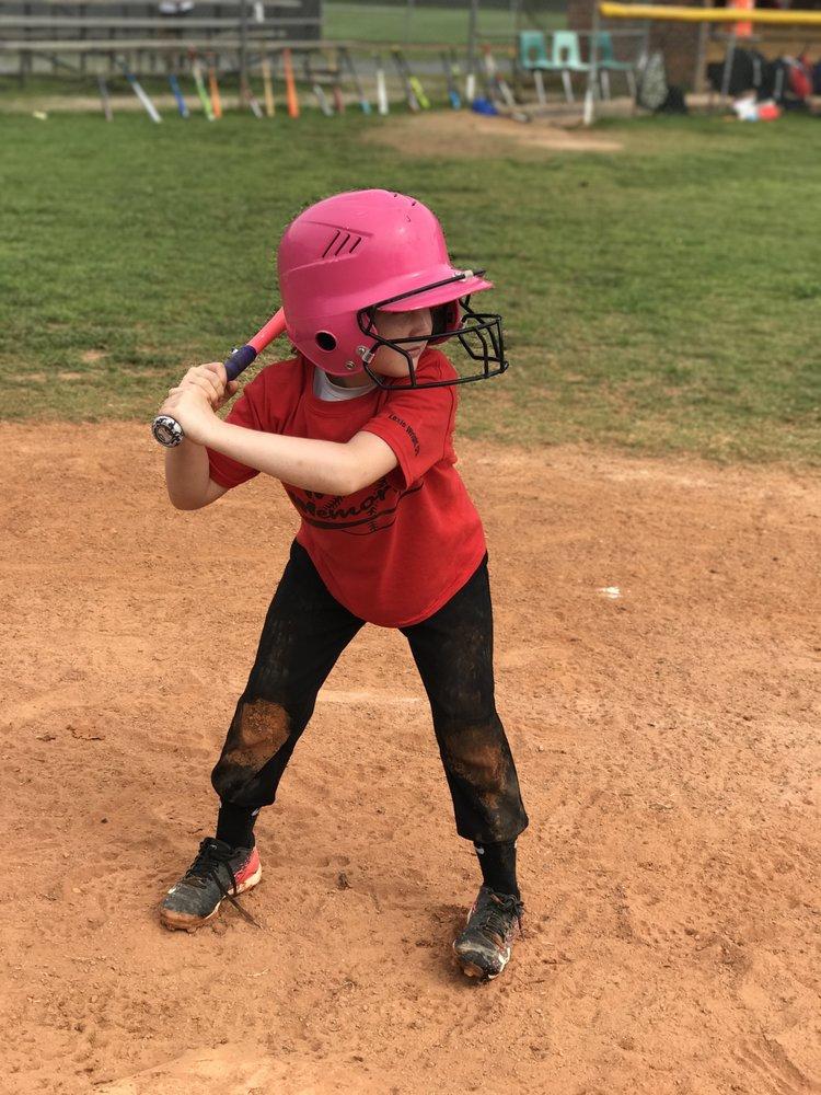 Baseball Summer Camp Half Day - Tustin - Image 1