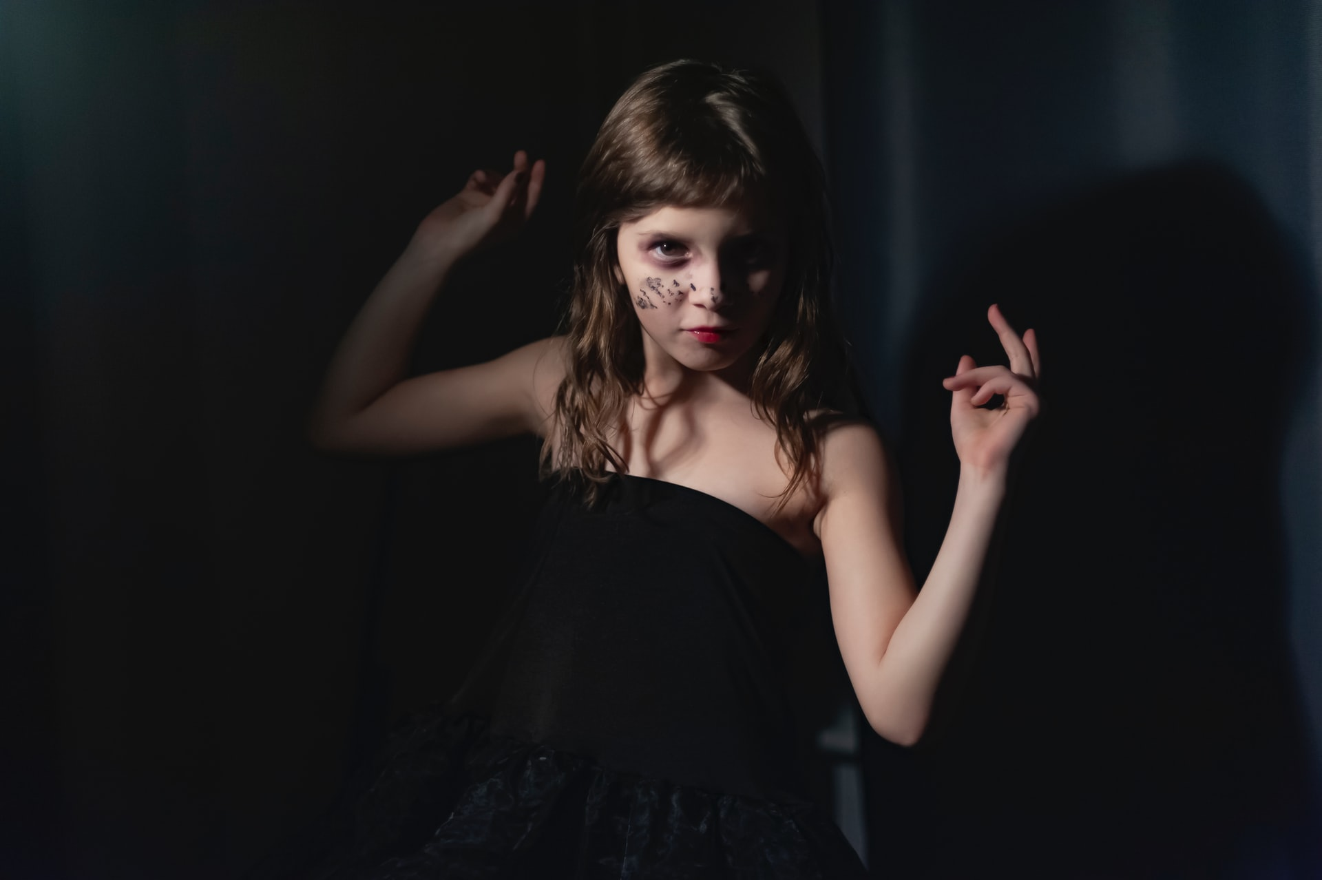 The best acting training. Have your child learn The Marks Method - Image 1