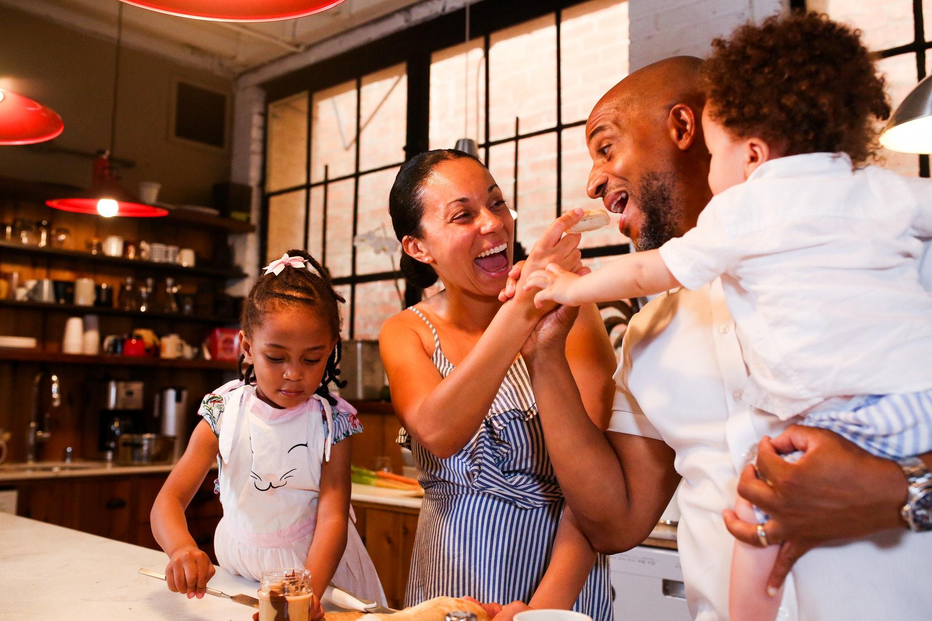 Online Cooking Classes - Let's Make Dinner - Image 1