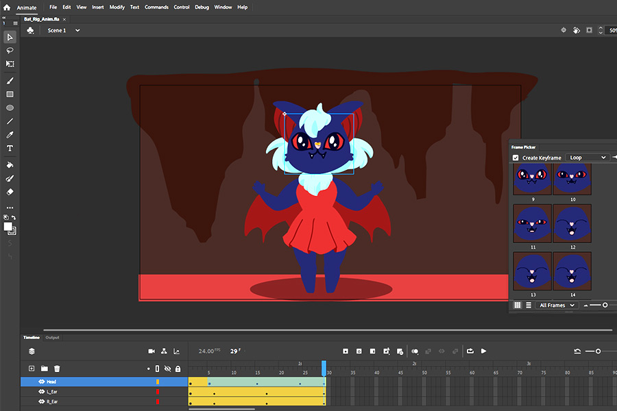 Make A YouTube Channel: Animation and Storytelling - Image 1